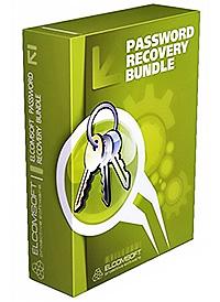 http://images2.p30world.com/hamed/January-2013/Dlbazar/Top-Password-Recovery-Bundle_E.jpg