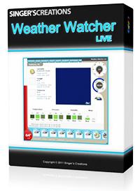 http://images2.p30world.com/hamed/January-2013/Dlbazar/Weather-Watcher-Live_E.jpg