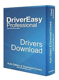 http://images2.p30world.com/hamed/July-2013/Dlbazar/DriverEasy-Professional_E.jpg