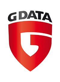 http://images2.p30world.com/hamed/July-2013/Dlbazar/G-Data-InternetSecurity_E.jpg