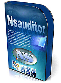 http://images2.p30world.com/hamed/July-2013/Dlbazar/NSAuditor-Product-Key-Explorer_E.jpg