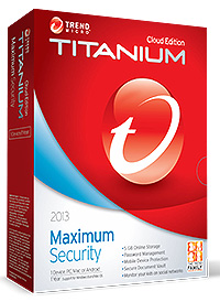 http://images2.p30world.com/hamed/July-2013/Dlbazar/Trend-Micro-Titanium-Maximum-Security_E.jpg