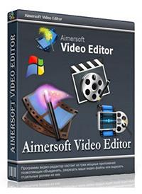 http://images2.p30world.com/hamed/June-2013/Dlbazar/Aimersoft-Video-Editor_E.jpg