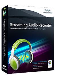 http://images2.p30world.com/hamed/June-2013/Dlbazar/Apowersoft-Streaming-AudioRecorder_E.jpg