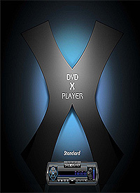 http://images2.p30world.com/hamed/June-2013/Dlbazar/DVD-X-Player-Professional_E.jpg