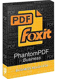 http://images2.p30world.com/hamed/June-2013/Dlbazar/Foxit-PhantomPDF-Business_E.jpg