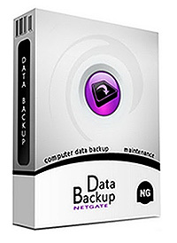 http://images2.p30world.com/hamed/June-2013/Dlbazar/NETGATE-Data-Backup_E.jpg