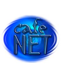 http://images2.p30world.com/hamed/June-2013/Dlbazar/NetCafe_E.jpg