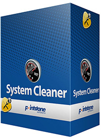 http://images2.p30world.com/hamed/June-2013/Dlbazar/Pointstone-System-Cleaner_E.jpg