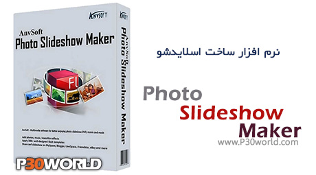 دانلود Photo Slideshow Maker
