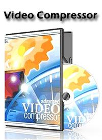 http://images2.p30world.com/hamed/March-2013/Dlbazar/Advanced-Video-Compressor_E.jpg