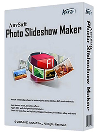 http://images2.p30world.com/hamed/March-2013/Dlbazar/AnvSoft-Photo-Slideshow-Maker-Platinum_E.jpg