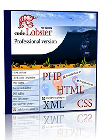 http://images2.p30world.com/hamed/March-2013/Dlbazar/CodeLobster-PHP-EditionPro_E.jpg