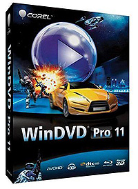 http://images2.p30world.com/hamed/March-2013/Dlbazar/CorelWinDVD-pro_E.jpg