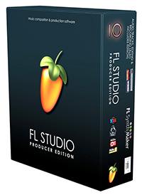http://images2.p30world.com/hamed/March-2013/Dlbazar/FLStudio-Producer-Edition_E.jpg