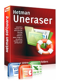 http://images2.p30world.com/hamed/March-2013/Dlbazar/Hetman-Uneraser_E.jpg