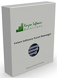 http://images2.p30world.com/hamed/March-2013/Dlbazar/Kaizen-Software-AssetManager_E.jpg