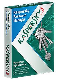 http://images2.p30world.com/hamed/March-2013/Dlbazar/Kaspersky-Password-Manager_E.jpg