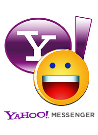 http://images2.p30world.com/hamed/March-2013/Dlbazar/Yahoo-Messenger_E.jpg