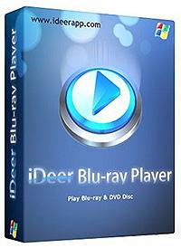 http://images2.p30world.com/hamed/March-2013/Dlbazar/iDeer-Blu-ray-Player_E.jpg