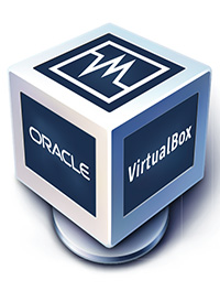 http://images2.p30world.com/hamed/March-2013/Dlbazar/virtualbox_E.jpg