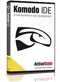 http://images2.p30world.com/hamed/May-2013/Dlbazar/ActiveState-Komodo-IDE_E.jpg