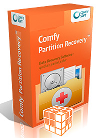 http://images2.p30world.com/hamed/May-2013/Dlbazar/Comfy-Partition-Recovery_E.jpg