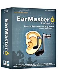 http://images2.p30world.com/hamed/May-2013/Dlbazar/EarMaster-Pro_E.jpg
