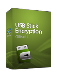 http://images2.p30world.com/hamed/May-2013/Dlbazar/GiliSoft-USBStick-Encryption_E.jpg