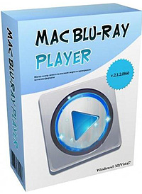 http://images2.p30world.com/hamed/May-2013/Dlbazar/Mac-Blu-ray-Player-W_E.jpg