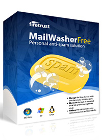 http://images2.p30world.com/hamed/May-2013/Dlbazar/MailWasher-Pro_E.jpg