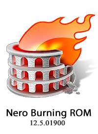 http://images2.p30world.com/hamed/May-2013/Dlbazar/Nero-Burning-ROM_E.jpg