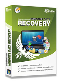 http://images2.p30world.com/hamed/May-2013/Dlbazar/windows-data-recovery_E.jpg