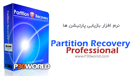 دانلود Active Partition Recovery