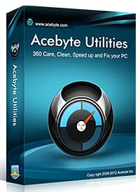 http://images2.p30world.com/hamed/September-2013/Dlbazar/Acebyte-Utilities-Pro_E.jpg