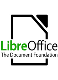 http://images2.p30world.com/hamed/September-2013/Dlbazar/LibreOffice-4.1_E.jpg