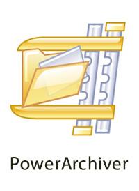 http://images2.p30world.com/hamed/September-2013/Dlbazar/PowerArchiver_E.jpg