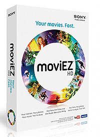 http://images2.p30world.com/hamed/September-2013/Dlbazar/Sony-moviEZ-HD_E.jpg