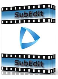 http://images2.p30world.com/hamed/September-2013/Dlbazar/Subtitle%20Edit%20_E.jpg