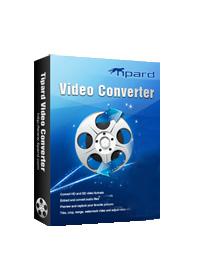 http://images2.p30world.com/hamed/September-2013/Dlbazar/Tipard-HD-Video-Converter_E.jpg