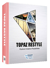 http://images2.p30world.com/hamed/September-2013/Dlbazar/Topaz-ReStyle_E.jpg